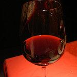 バロンルージュ - ワイン