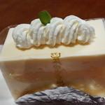 37808809 - チーズケーキ201505