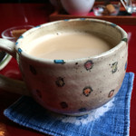 サイトウコーヒー -