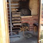 キット - 薪釜