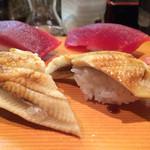 彦寿司 -