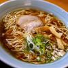 お食事処次平 - 料理写真:次平ラーメン(620円)