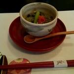 和彩 まるまた - 料理写真: