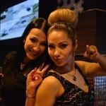 Lory's Bar - 2015年4月パーティー