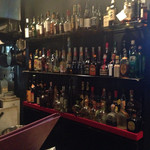 Bar AGARO -
