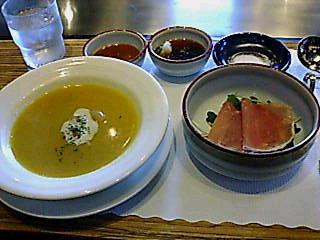 ステーキハウス おおくぼ 明石和坂店