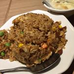 中華料理 谷記 - これ美味いよ〜!