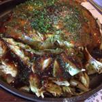 KINBA - 肉玉そば