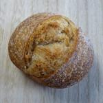 オーボンパン ビゴの店 - ルヴァンのプチパン