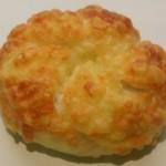 37851069 - カイザー(チーズ)