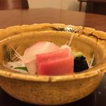 京料理 たか木 -