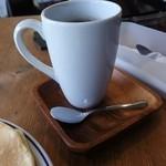 モーツァルト クレーズ コーヒー - コーヒー