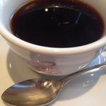 37861392 - コーヒー