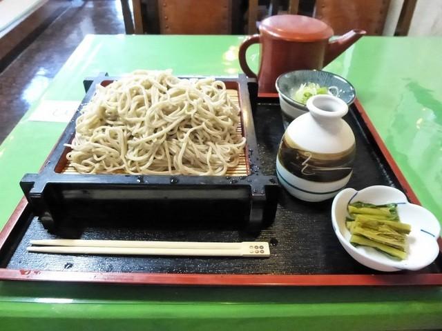 https://tblg.k-img.com/restaurant/images/Rvw/37862/640x640_rect_37862104.jpg