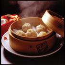 上海湯包小館 銀座3丁目店 - 小籠湯包