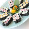 Sushichayamomotarou - 料理写真: