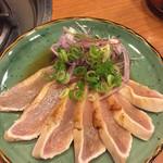 信濃富士 - 料理写真: