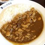 CoCo壱番屋 - チキン煮込み300g^_^