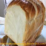 inoue - 山型食パン