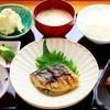 日本酒バル 福33