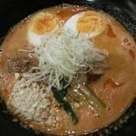37883586 - スペシャル担々麺