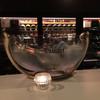 Wine Bar Paradis