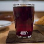 タロウ - 一升ビンワイン(赤)