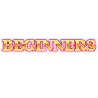 GIRLS BAR BEGINNERS - ガールズバービギナーズ春のお客様感謝祭オールタイム業界価格破壊120分2000円飲み放題カラオケ歌い放題イベント開催中!