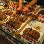 日本一 ペリエ西千葉店 -