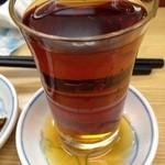 Gyouzakan - 甕出し紹興酒