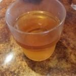 37906295 - お茶はポットで!美味しい!
