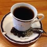 山猫コーヒー - 病みつきになる焙煎したてのコーヒー