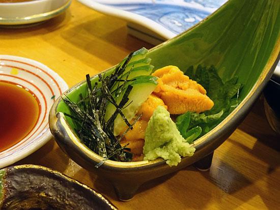 たきや寿司