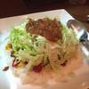 沖縄料理 いびき
