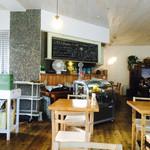 LOHAS cafe -