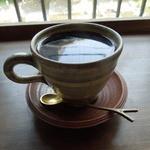 ティムニー - 水だしコーヒー