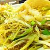 Chanthika - 料理写真: