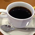 37946500 - コーヒー