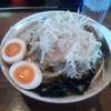 ぽっぽっ屋 - 料理写真: