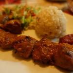 トルコ料理レストラン ヒサル -