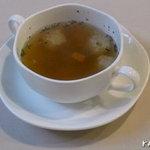 3798953 - スープ