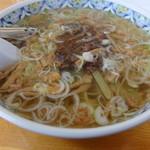 37989839 - 五香麺