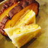 カフェ・ド・梵 - 料理写真:サンドイッチ