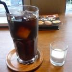 CAFE FLOW -