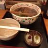 たま屋 - 料理写真: