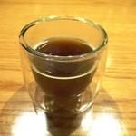 ゴロシタ. - コーヒー