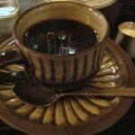 茶房 武蔵野文庫 - 2006/06/25投稿