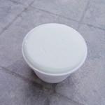 小泉牧場 - しぼりたてミルク