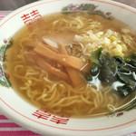 桜松軒 - 料理写真: