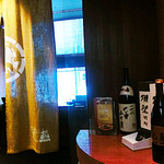 松玄 凛 - ●お店に訪問☆シュミレーション▶︎【5】エレベータをあがるとお店がすぐにありますよ!
